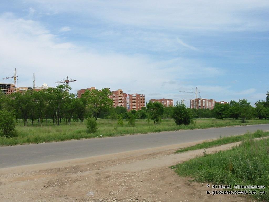 Автозаводский район знакомства в тольятти